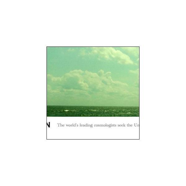 ポスター A3サイズ 『Horizon-b 横タイプ』 インテリア フォト 風景,景色ポスター Interior Art Poster blankwall 03