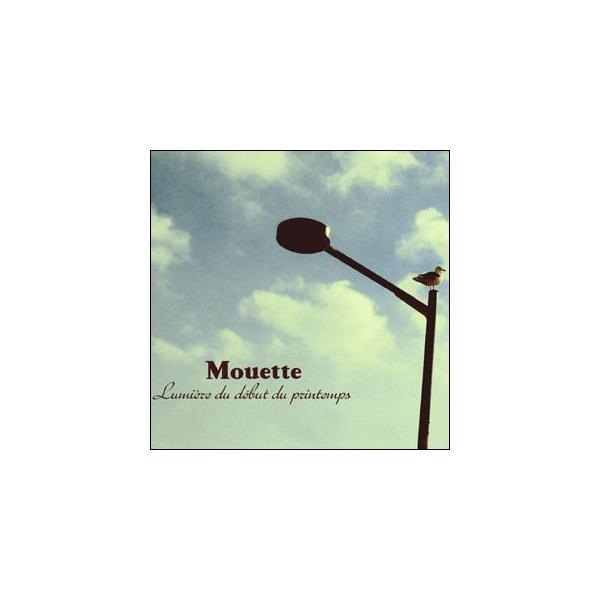 ポスター A3サイズ 『Mouette』 アート/フォト/風景,景色ポスター/ Interior Art Poster|blankwall|02