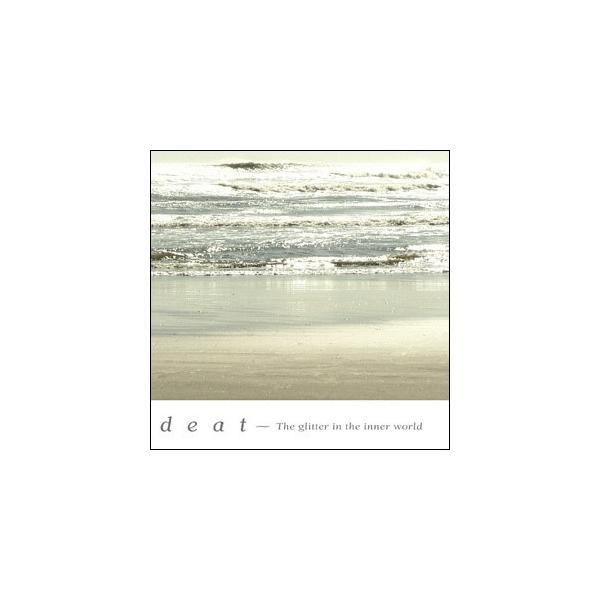 ポスター A3サイズ 『Splendeat』 フォト 風景,景色 条件付き(10,800円以上)送料無料 インテリア アート|blankwall|03