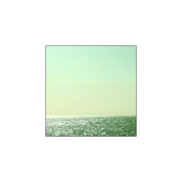 ポスター A3サイズ 『Splendeat-b』 フォト 風景,景色 ポスター Interior Art Poster|blankwall|02