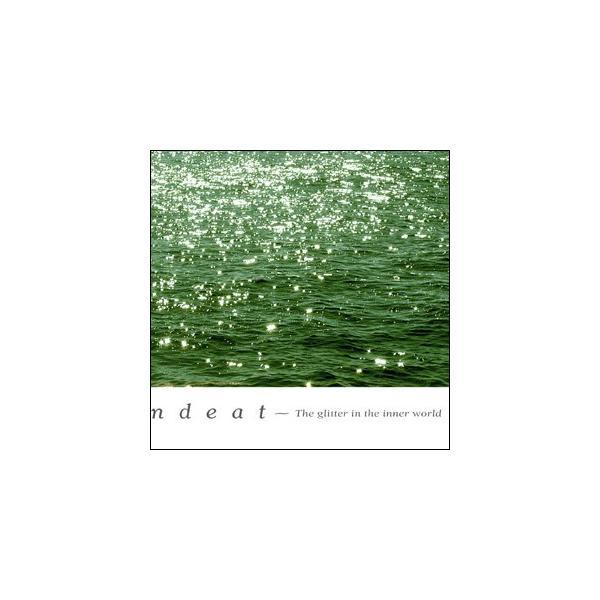 ポスター A3サイズ 『Splendeat-b』 フォト 風景,景色 ポスター Interior Art Poster|blankwall|03