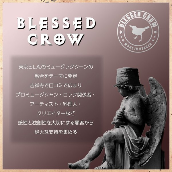 ca5d3ee7364eb ... BlessedCrow ワークキャップ レディース ベーシック ブランド 吉祥寺 人気 小顔帽子|blessedcrow| ...