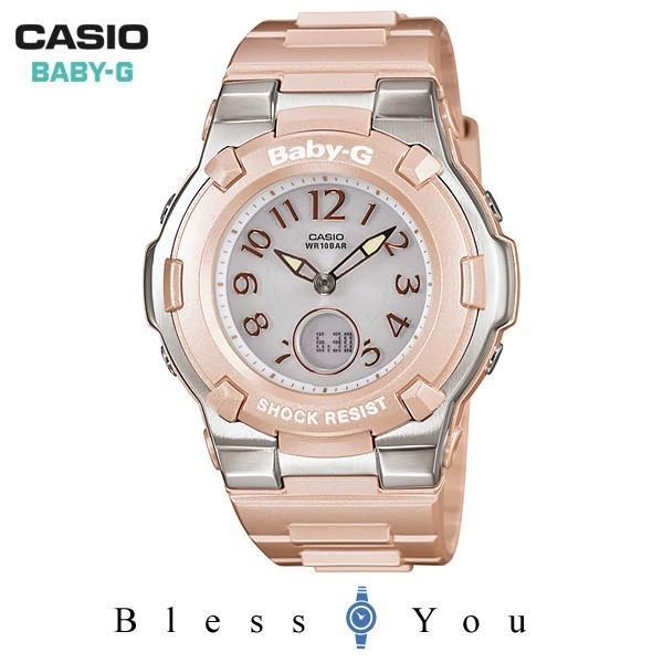 P10倍+14% ベビーG カシオ 腕時計 Baby-g   BGA-1100-4BJF レディースウォッチ 23000 blessyou