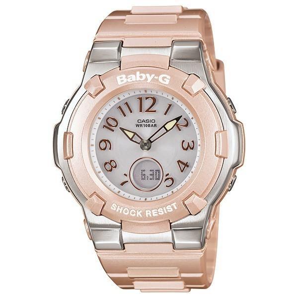 P10倍+14% ベビーG カシオ 腕時計 Baby-g   BGA-1100-4BJF レディースウォッチ 23000 blessyou 02