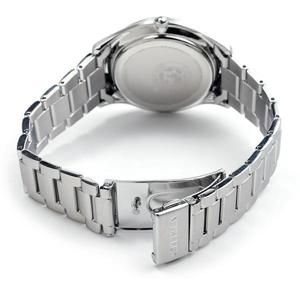 [お取り寄せ] シチズン コレクション エコドライブ ペアウォッチ ソーラー 腕時計 BJ6480-51L-EM0400-51L 50000 正規品 [blue] blessyou 05