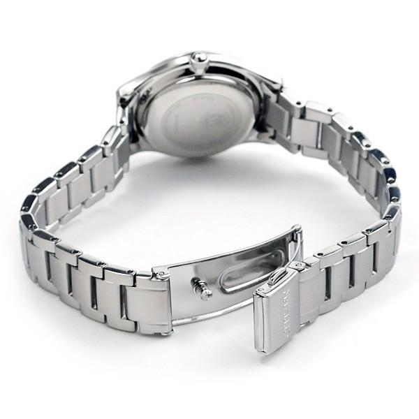 [お取り寄せ] シチズン コレクション エコドライブ ペアウォッチ ソーラー 腕時計 BJ6480-51L-EM0400-51L 50000 正規品 [blue] blessyou 07