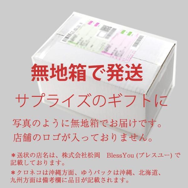 シチズン エコドライブ ペアウォッチ BJ6482-04A-EM0402-05A 46000 blessyou 04