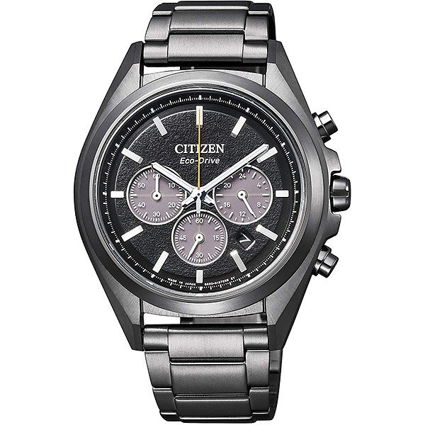 【最大26%相当還元】 メンズ腕時計 シチズン ソーラー メンズ 腕時計 アテッサ CA4394-54E 70000 blessyou 02