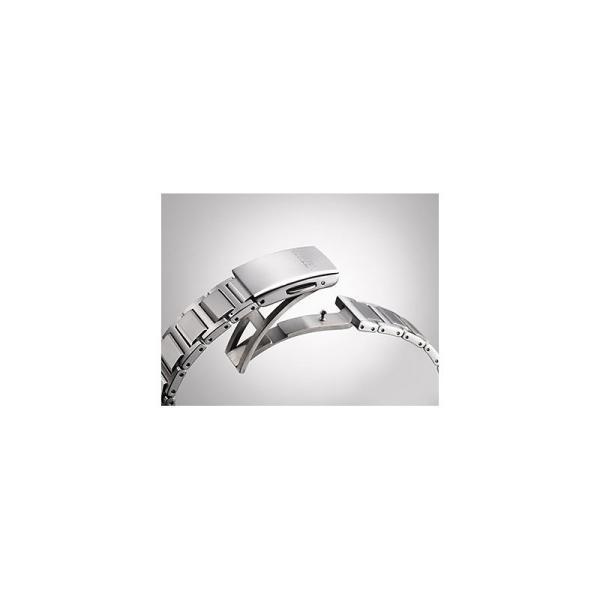 【最大26%相当還元】 メンズ腕時計 シチズン アテッサ エコドライブ 電波時計 メンズ 腕時計 CB3010-57E 65000 blessyou 03
