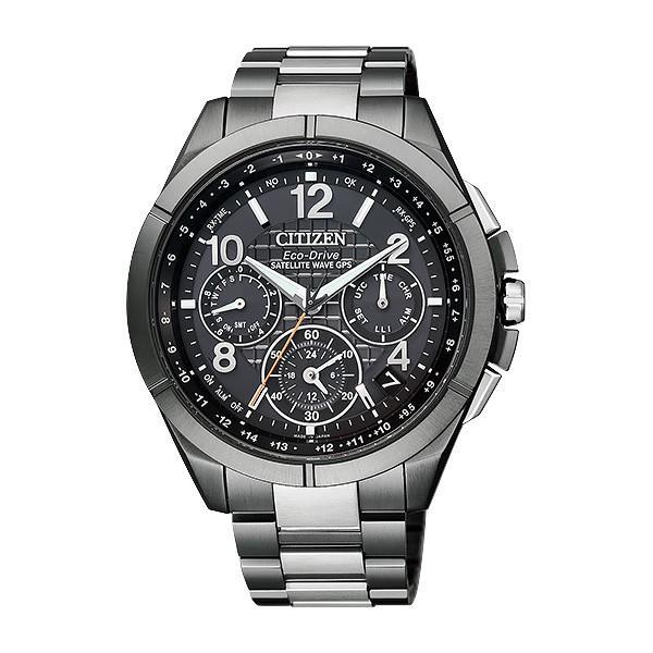 【最大26%相当還元】 メンズ腕時計 シチズン 電波ソーラー 腕時計 メンズ アテッサ CC9075-52E 230000|blessyou|02
