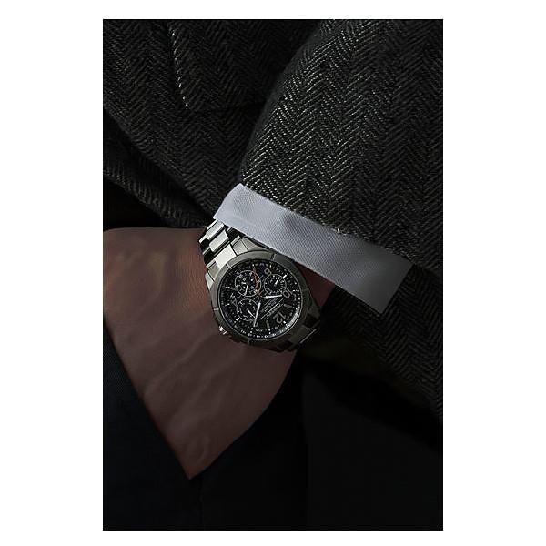 【最大26%相当還元】 メンズ腕時計 シチズン 電波ソーラー 腕時計 メンズ アテッサ CC9075-52E 230000|blessyou|04