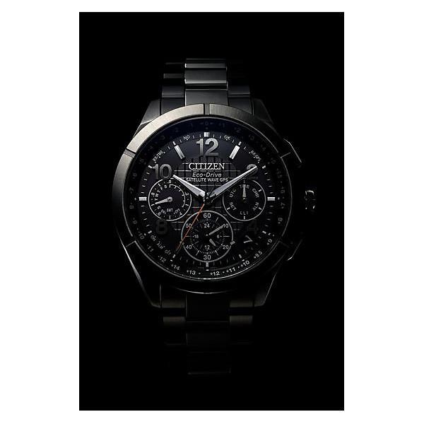 【最大26%相当還元】 メンズ腕時計 シチズン 電波ソーラー 腕時計 メンズ アテッサ CC9075-52E 230000|blessyou|06