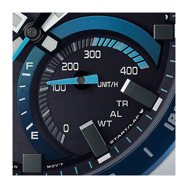【最大26%相当還元】 メンズ腕時計 カシオ ソーラー 腕時計 メンズ エディフィス 2019年3月 ECB-900YDB-1BJF 40000 blessyou 03