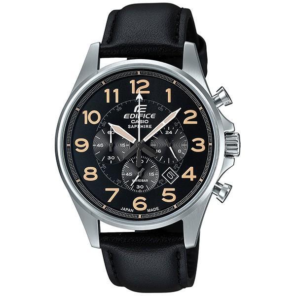 【最大26%相当還元】 メンズ腕時計 カシオ 腕時計 メンズ エディフィス EFB-508JL-1AJF 新品お取寄せ品 27000|blessyou|02