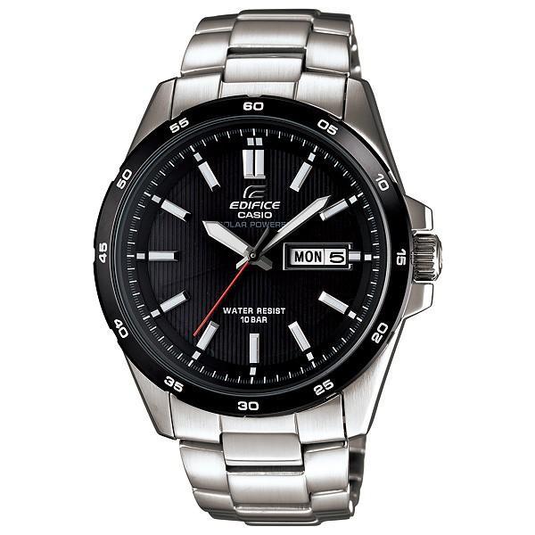 【最大26%相当還元】 メンズ腕時計 カシオ ソーラー 腕時計 メンズ エディフィス EFR-100SBBJ-1AJF メンズウォッチ 新品お取寄せ品 22|blessyou|02