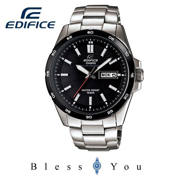 【最大26%相当還元】 メンズ腕時計 カシオ ソーラー 腕時計 メンズ エディフィス EFR-100SBBJ-1AJF メンズウォッチ 新品お取寄せ品 22|blessyou|07