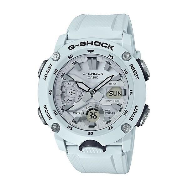 カシオ gショック G-SHOCK 腕時計 メンズ 2019年6月新作 GA-2000S-7AJF 15000|blessyou|11