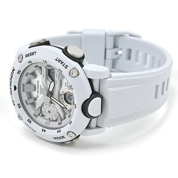 カシオ gショック G-SHOCK 腕時計 メンズ 2019年6月新作 GA-2000S-7AJF 15000|blessyou|03