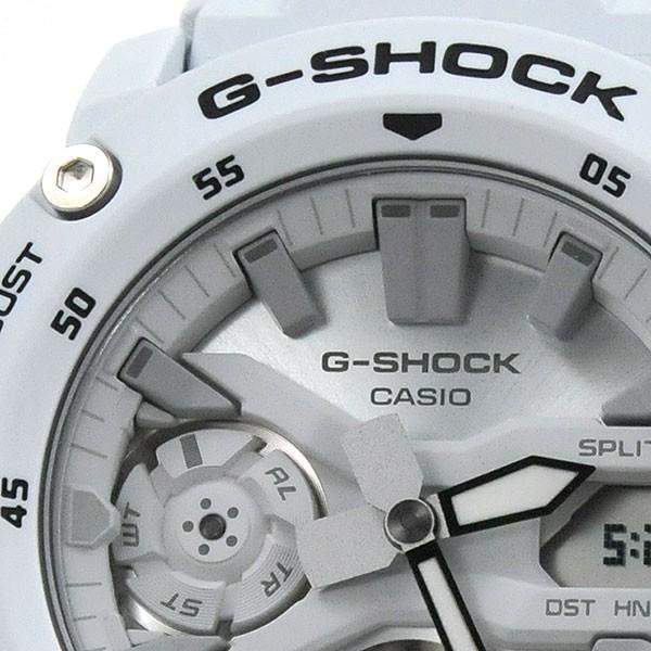 カシオ gショック G-SHOCK 腕時計 メンズ 2019年6月新作 GA-2000S-7AJF 15000|blessyou|05