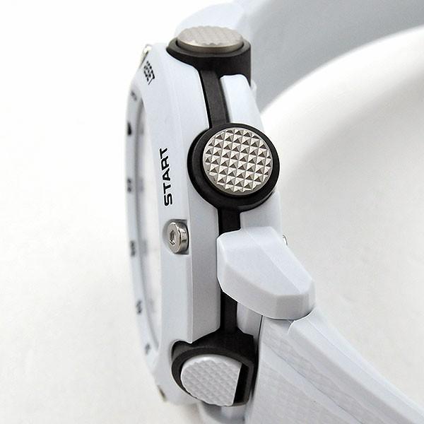 カシオ gショック G-SHOCK 腕時計 メンズ 2019年6月新作 GA-2000S-7AJF 15000|blessyou|06
