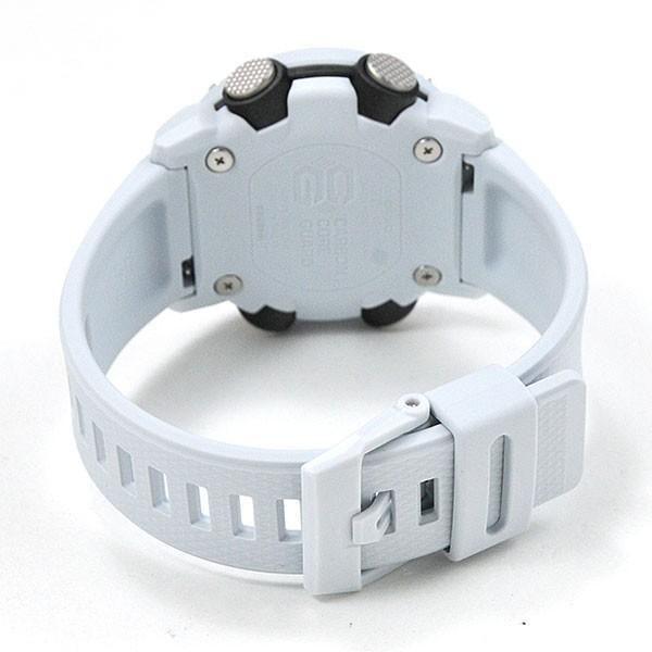 カシオ gショック G-SHOCK 腕時計 メンズ 2019年6月新作 GA-2000S-7AJF 15000|blessyou|07