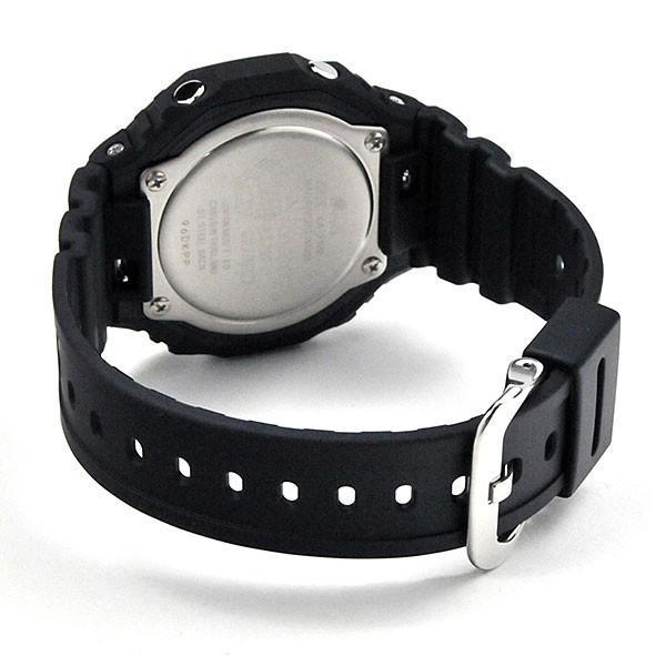 カシオ gショック G-SHOCK 腕時計 メンズ 2019年8月 GA-2100-1AJF 13500|blessyou|05