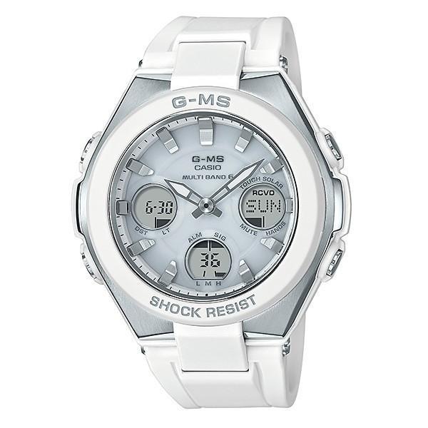 ベビーG カシオ 腕時計 Baby-g  MSG-W100-7AJF 30000|blessyou|02