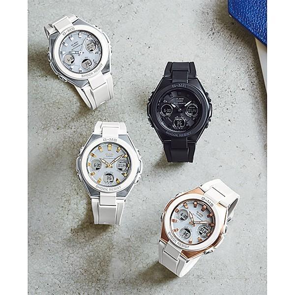 ベビーG カシオ 腕時計 Baby-g  MSG-W100-7AJF 30000|blessyou|03