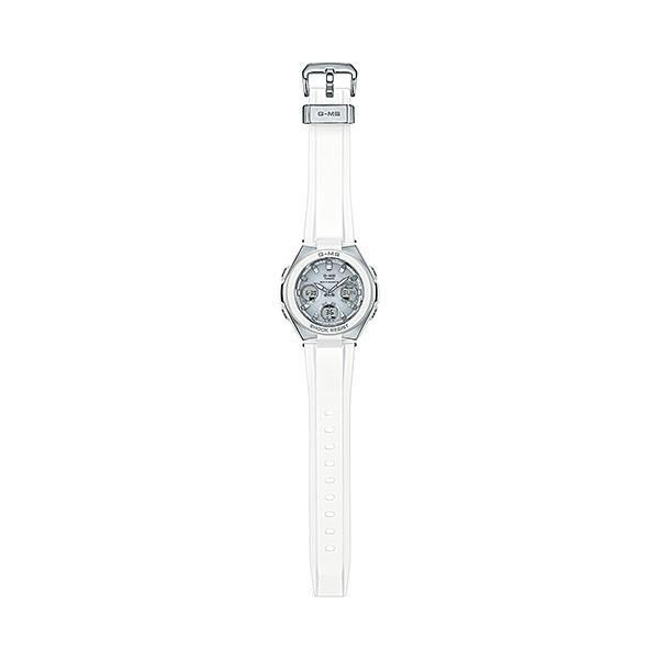 ベビーG カシオ 腕時計 Baby-g  MSG-W100-7AJF 30000|blessyou|04