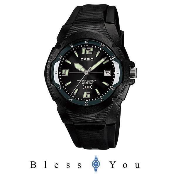 メンズ腕時計 カシオ CASIO 腕時計 MW-600F-1AJF メンズウォッチ 新品お取寄せ品