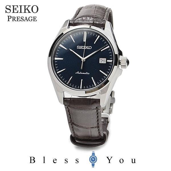 メンズ腕時計 セイコー プレザージュ 機械式 自動巻き  SARX047 70000
