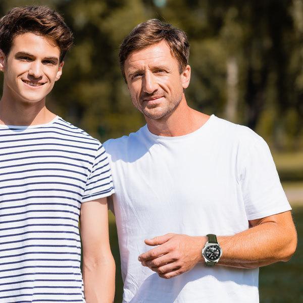 メンズ腕時計 カシオ 電波ソーラー 腕時計 メンズ ウェーブセプター WVA-M630B-3AJF メンズウォッチ あすつく|blessyou|02
