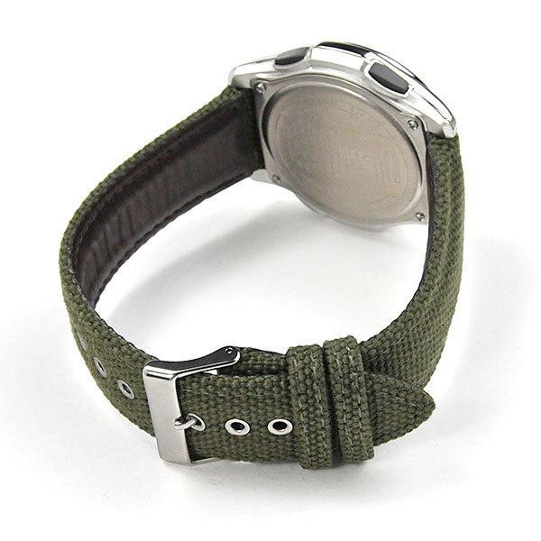 メンズ腕時計 カシオ 電波ソーラー 腕時計 メンズ ウェーブセプター WVA-M630B-3AJF メンズウォッチ あすつく|blessyou|06