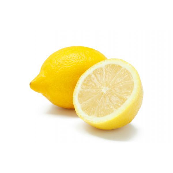 【フルヤの安心フルーツ】レモン 10kg 農薬・化学肥料不使用