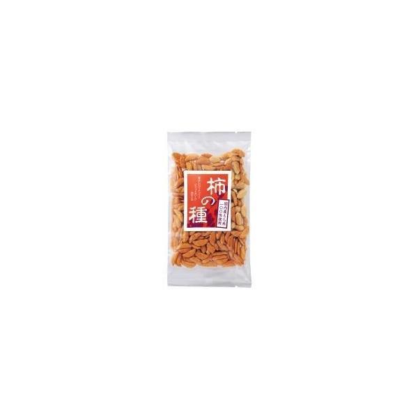 【送料無料(メール便)】柿の種 80gx2個セット 松本製菓 ムソー muso