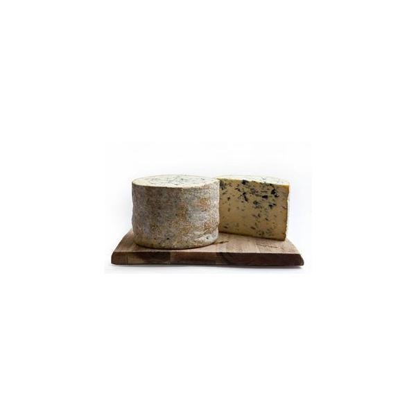 チーズ ブルーチーズ フルムダンベール 2.2Kg(不定款) 冷蔵
