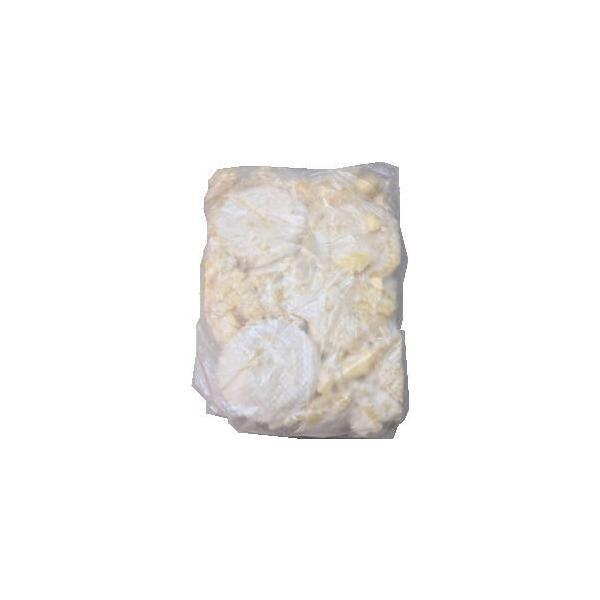 チーズ ナチュラルチーズ 北海道小林牧場 業務用 冷凍カマンベールチーズ1kg(速醸タイプ) 冷蔵 ・代引き不可
