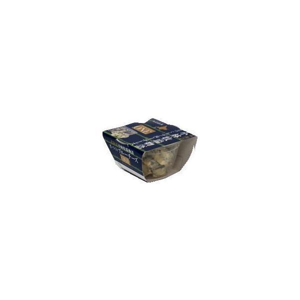 チーズ ブルーチーズ 小林牧場物語 ワンキュービックブルー 30g 冷蔵