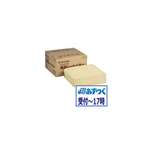 バター 無塩バター よつ葉 北海道特選発酵シートバター(食塩不使用) 1ケース(1kgx10個)冷凍