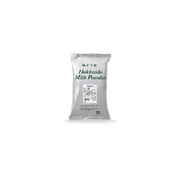 よつ葉北海道バターミルクパウダー(1kg)x2個セット