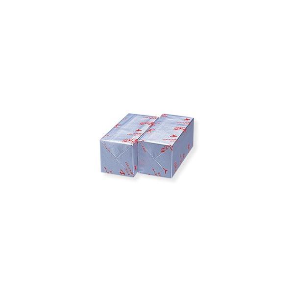 バター 北海道日高バター(加塩) 450gx4(4個セット) 冷凍 関東送料765円 パン作り お菓子作り 製パン 製菓