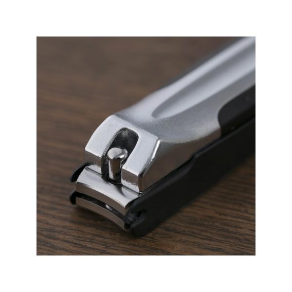 貝印 関孫六 type101 日本製 爪切り(つめきり)|blossomshop43|02