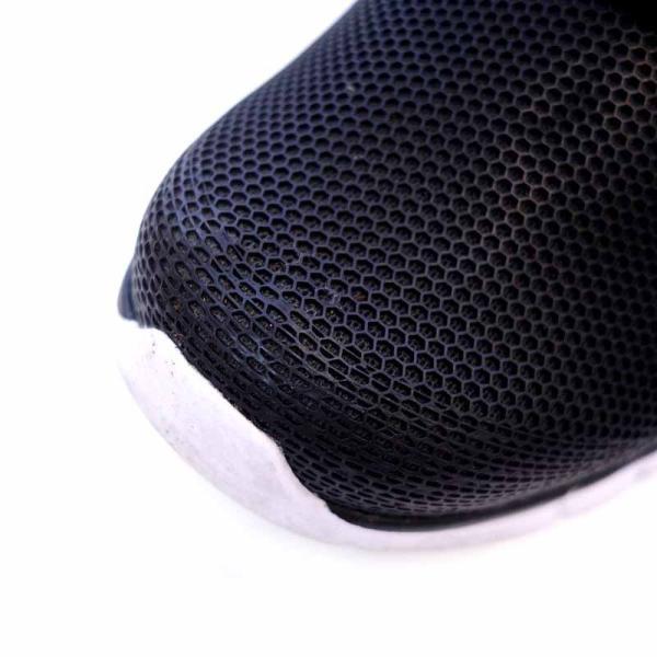 リーボック/REEBOK Z PUMP FUSION ジー ポンプ フュージョン スニーカー72D18 サイズ メンズ28 ブラック ランクB 101  (中古)|blowz|06