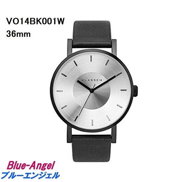 クラス14 KLASSE14 VO14BK002M VO14GD002M VO14RG002W VO14RG003W VO17MV001W 腕時計 36mm 42mm ウォッチ 人気 [並行輸入品]|blue-angel|11