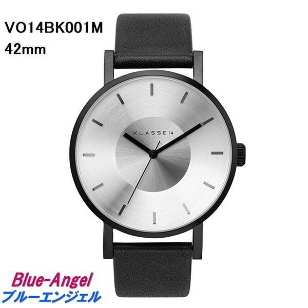 クラス14 KLASSE14 VO14BK002M VO14GD002M VO14RG002W VO14RG003W VO17MV001W 腕時計 36mm 42mm ウォッチ 人気 [並行輸入品]|blue-angel|12
