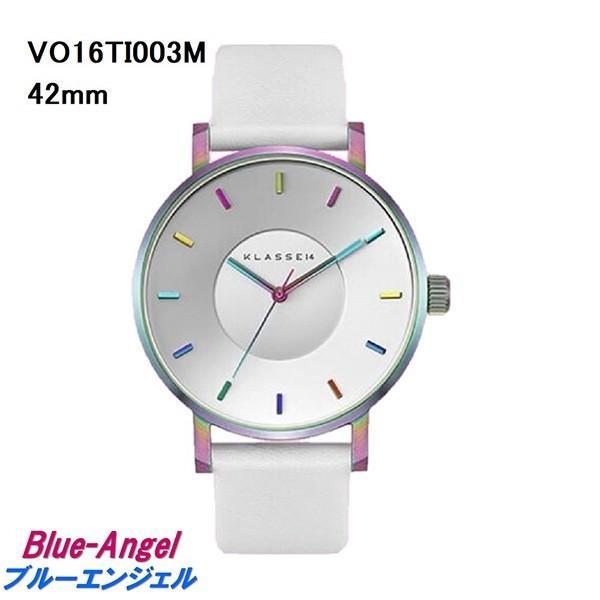 クラス14 KLASSE14 VO14BK002M VO14GD002M VO14RG002W VO14RG003W VO17MV001W 腕時計 36mm 42mm ウォッチ 人気 [並行輸入品]|blue-angel|20