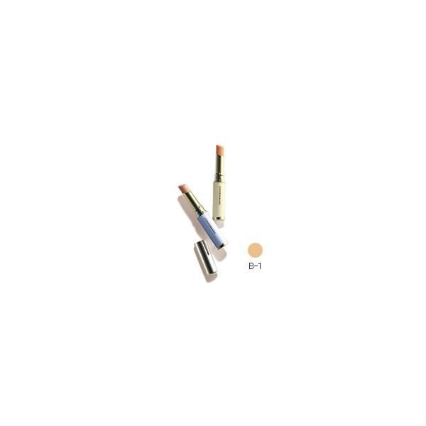 定形外は送料296円から ブライトアップファンデーション B-1 カバーマーク/カバマ コンシーラー|bluechips
