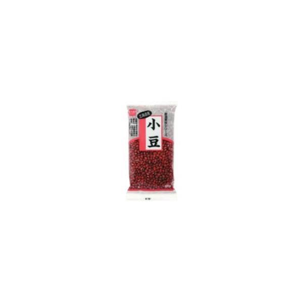 定形外は送料296円から 杉食 健康フーズ 国産 小豆 300g 取り寄せ商品