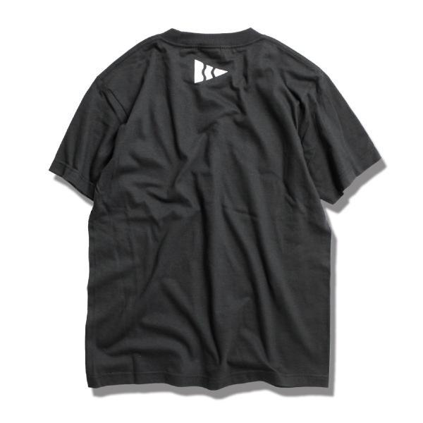 Tシャツ メンズ 半袖 ブランド おしゃれ レディース ボックスロゴ ビール メッセージ ロゴ Blueism|blueism-y|12