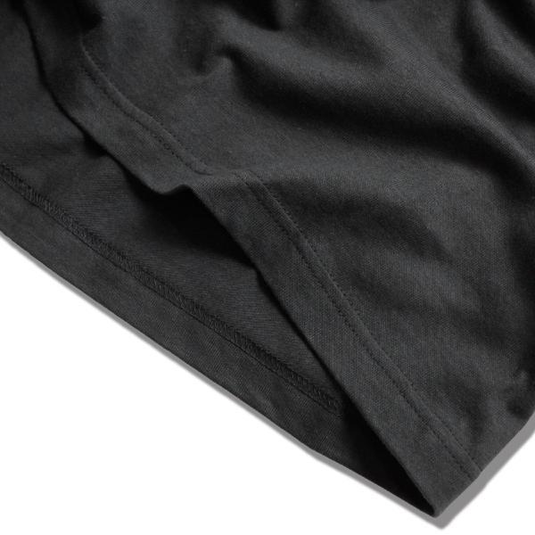 Tシャツ メンズ 半袖 ブランド おしゃれ レディース ボックスロゴ ビール メッセージ ロゴ Blueism|blueism-y|15